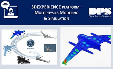 Webinar-3DEXPERIENCE-Multiphysics.png