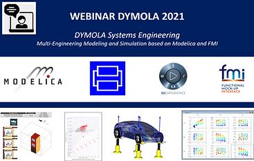 Webinar-Dymola2021.png