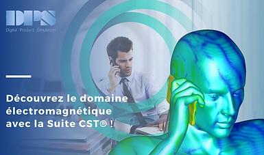 CST-webinar.png