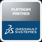 platinium-partnerLOGO.png