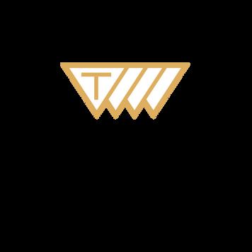 trelleborg-logo-png-transparent.png