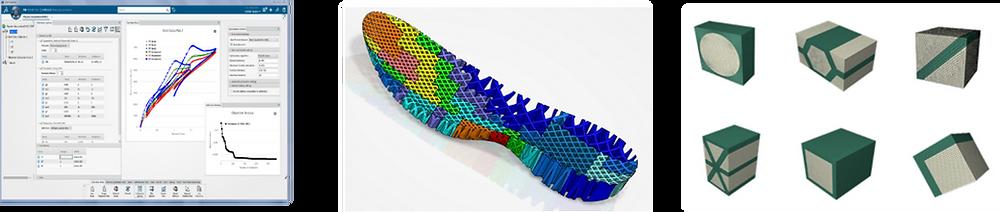 webinar Simulia matériaux Abaqus Dassault Systemes