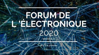 Forum-de-l'éctronique(DPS).jpg