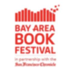 baybookfestlogo.jpg
