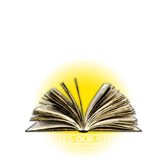 Our Stories Our Voices logo-Recovered.pn