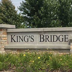 Kings Bridge Signage.jpg