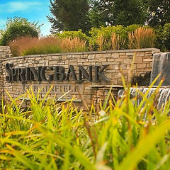 Springbank entrace sign.jpg