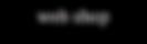 frame_01 ribbon_ウェブショップ.png