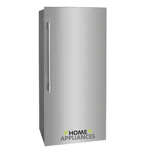 Refrigerador de 535 lts FPRU19F8WF Frigidaire