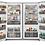 Thumbnail: Refrigerador de 535 lts FPRU19F8WF Frigidaire