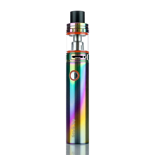 Smoktech SMOK Stick V8 3000mAh Kit
