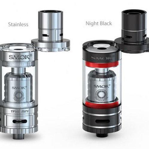Smok TFV4 Mini Atomizer
