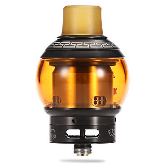 atomizers uk,Vape UK ,Vaporizers uk, box mods uk, dry herbal tank