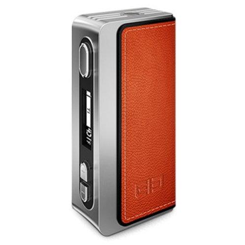 Elephone ELE P70-LAISIMO 70W TC Box Mod
