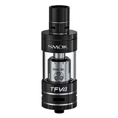 SMOK TFV4 RTA
