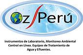 OZ-PERU-LOGO.jpg