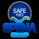 Logo SPNA- Vertical.png