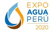 Expo Agua 2020_edited.png