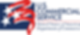 CS Logo Horizontal.png