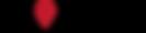 Logo - Mi ciudad.png