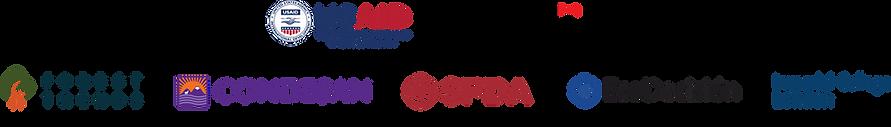 logo_insh_ES_2019 (1).png