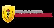 logo-UPCH.png