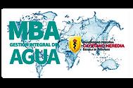 Logo-MBA-X6.png