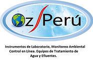 OZ-PERU-LOGO con lineas (1).jpg