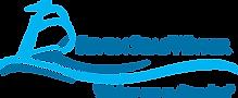 Seven Seas Water Logo + Tagline (Horizontal)_CMYK.png