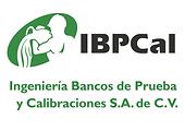 logo ibcal.png