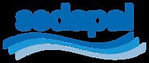 Logo Sedapal_1.png