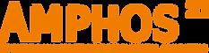 Logo Amphos 21.png