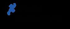 Extreme Endeavors Logo 9600 Pixels per Inch (1).png