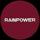 Logo Rainpower_Mesa de trabajo 1 (1).png