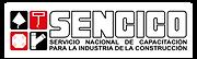 logo SENCICO-01.png