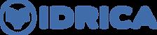 Idrica - H - Azul (1).png