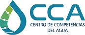 CCA JPEG-01.jpg