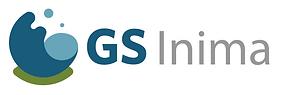 logotipo_gs_inima.png