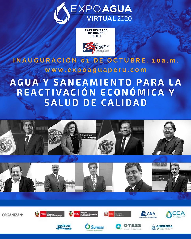 Poster expoagua (5) (1).png