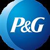 P&G Logo.png