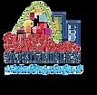 Logo%20CyC%20sotenibles%20Nadie%20debe%2
