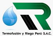 LOGO TERMOFUSION Y RIEGO 3007.jpeg