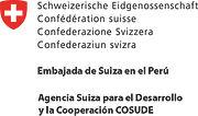 Embajada de Suiza_Cosude_vertical_positi
