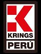 LOGO-KRINGS-PERU_SIN-FONDO.png