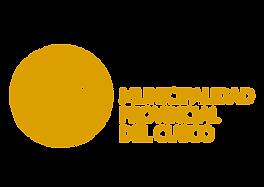 Logo Echenique + MPC (1).png