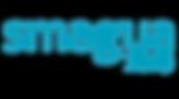 smagua-2019-logo-con-año-texto-fondo-bla