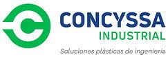LOGO CONCYSSA INDUSTRIAL + SLOGAN.jpg