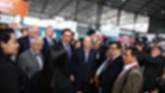Foto de Expo Agua 1.jpg