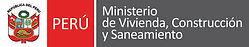 Nuevo logo Ministerio de Vivienda.jpg