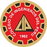 colegio-de-ingenieros-del-peru-logo-AFC0
